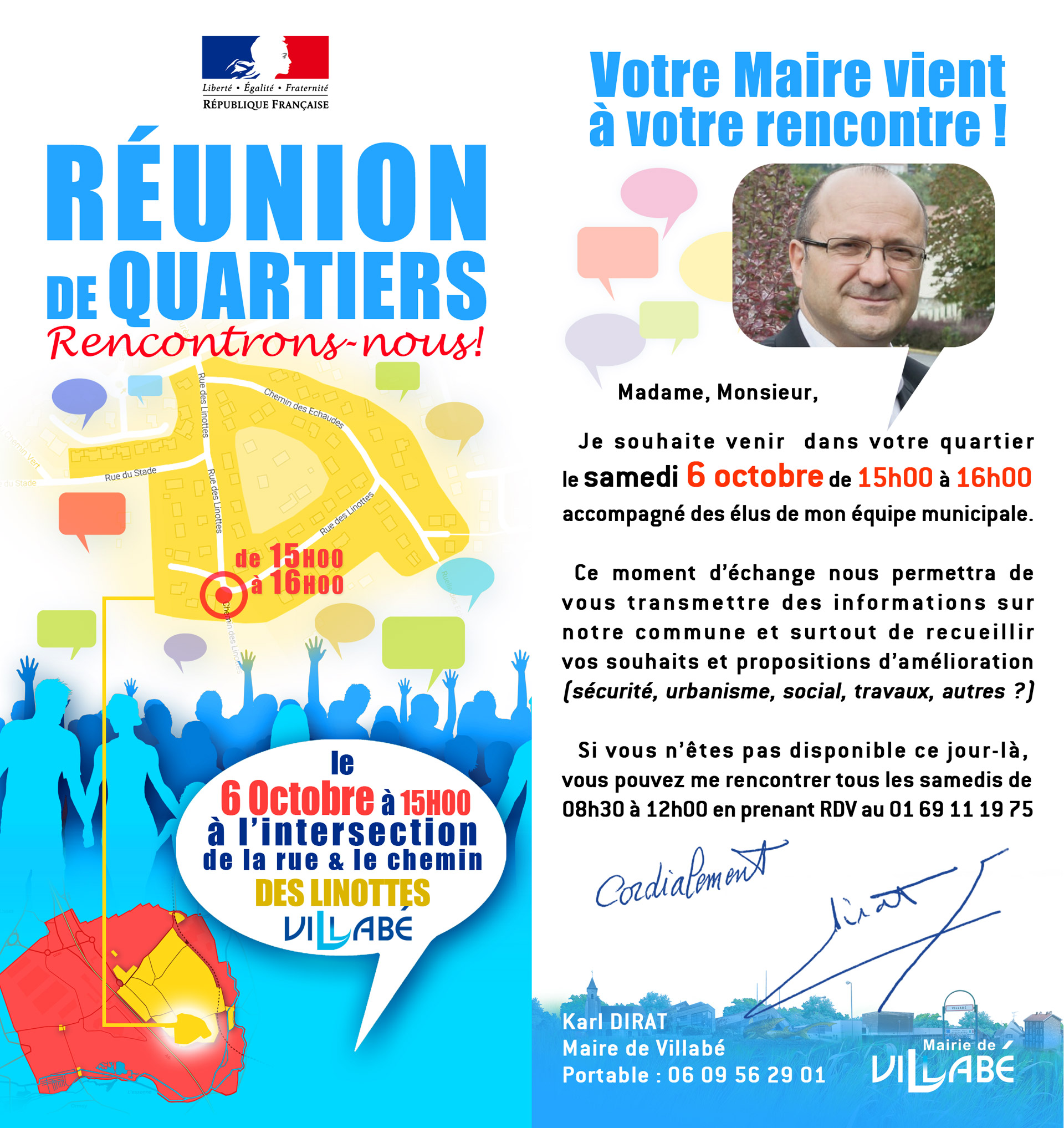 Reunion Quartier 06 OCT 2018 LINOTTES 01