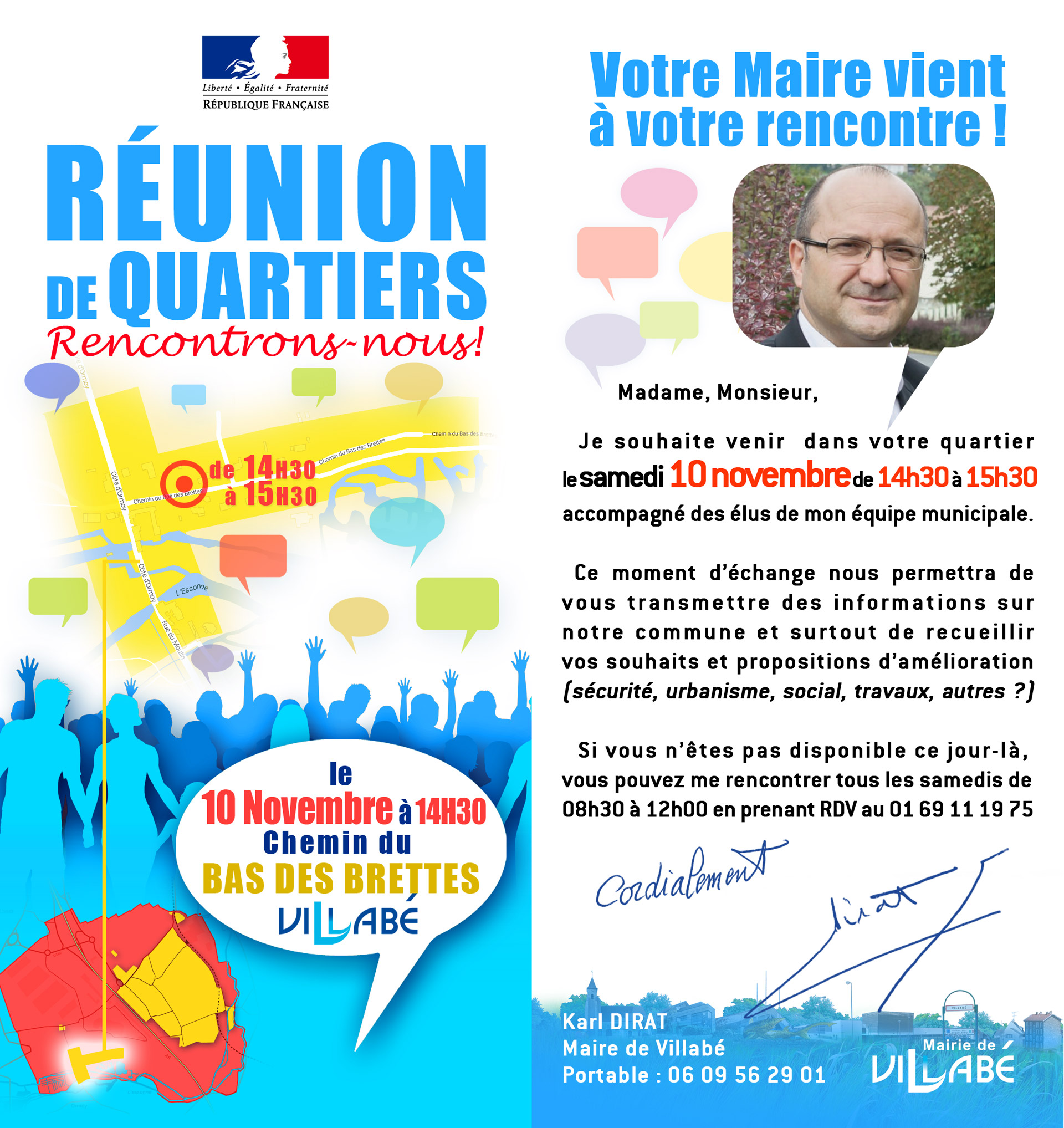 Reunion Quartier 10 NOV 2018 Bas Brettes 01
