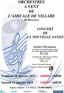 Affiche A3-2015-New An-small