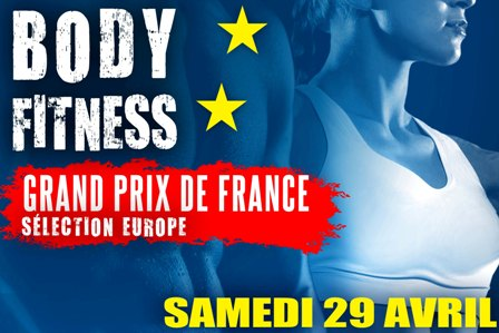 Affiche Fitness 2017 02   AB 448x299