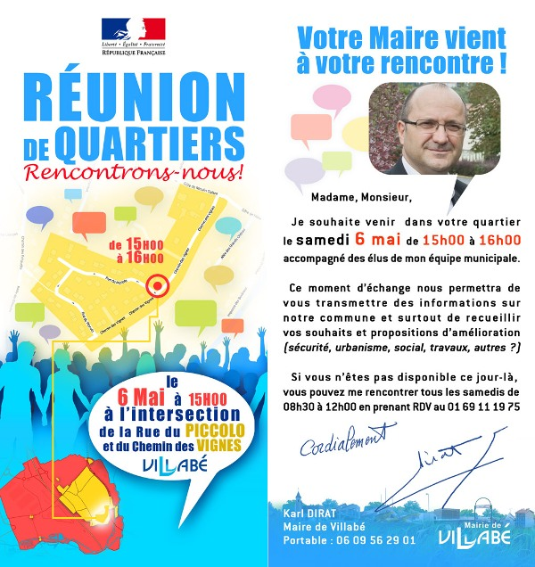 Reunion Quartier 22 AVR 2017 MOULIN GAL 01