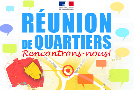 Reunion Quartier BASE 448x299 01
