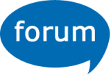 forum-small