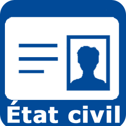 b etat civil